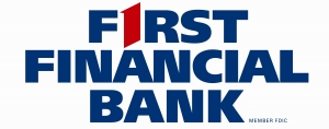 First Financial Bank, NA